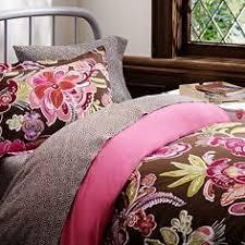 Pb Teen Duvet Pottery Barn Teen Boho Floral Taylor U0027s Room Pinterest Dorm