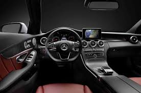 interior design top mercedes c class interior 2015 home decor