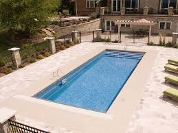 pictures of pools home blue hawaiian