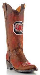 womens of south carolina boots usc l086 1 gamedayboots