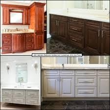 discount kitchen cabinets phoenix discount bathroom vanities phoenix u2013 chuckscorner
