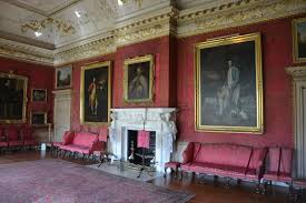 visit hopetoun house scotland s finest stately home sandgrouse the magnificent and ornate state rooms within the north wing of hopetoun house are lavishly decorated and adorned with grand portraits by the likes of