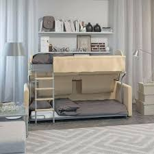bunk bed with sofa underneath bunk beds with sofa underneath ikea cross jerseys