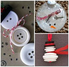 25 snowman crafts activities and treats happy hooligans