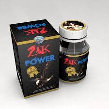 madu murni 100 plus ramuan zik buat tongkat selalu power madu