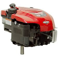 6 75 torque briggs u0026 stratton vertical engine vertical shaft