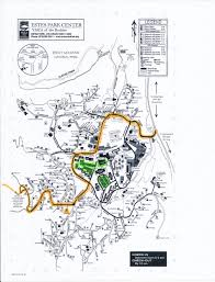Estes Park Colorado Map marin lix u0026 artemus legg wedding website wedding on aug 9 2015