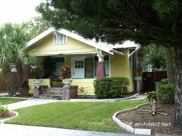 green home design uk home design bungalow front porch designs white front porch