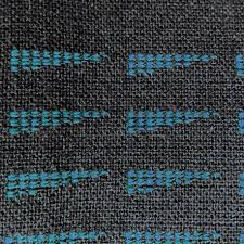 siege 5 gt turbo renault 5 gt turbo alain oreille fabric genuine quality
