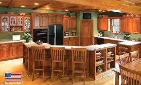 custom kitchen cabinets toronto custom kitchen cabinets custom cabinets custom kitchen cabinet doors