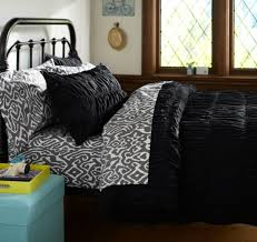 Pottery Barn College Bedding Sincerely Yours College The Trials And Triumphs Of My