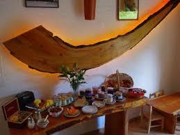chambre d hote 駱is 萊斯伯瓦斯弗洛裏酒店 les chambres d hotes au bois fleuri 阿根河畔的