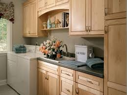 Laundry Room Decorating by Laundry Room Country Laundry Room Decorating Ideas Pictures