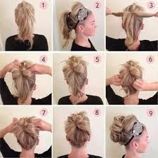 hair up styles 2015 ideas about hairstyles up easy cute hairstyles for girls
