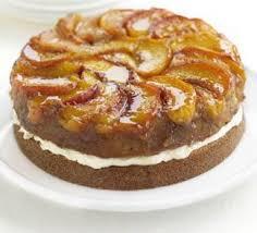 fresh pineapple cake recipes uk cake recipes