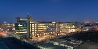Uc Davis Medical Center Hotels Nearby by Ucsf Medical Center At Mission Bay