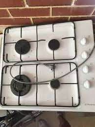 Westinghouse 5 Burner Gas Cooktop Gas Cooktop Westinghouse Gumtree Australia Free Local Classifieds