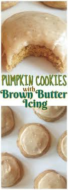 1208 best c is for cookie recipes images on baking