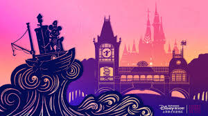 shanghai china wallpapers celebrate the opening of shanghai disneyland with our latest