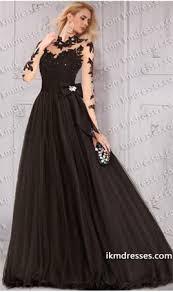 80 off black dress icdresses com