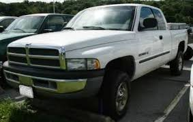 2001 dodge ram extended cab dodge ram government auctions governmentauctions org r