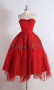 best 25 red party dresses ideas on pinterest formal gowns