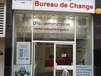 bureau change marseille bureau de change bourse bureau de change marseille merson