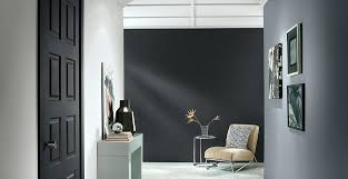 gray painted rooms behr gray paint for bedroom living room amazing paint color chart