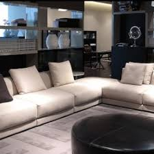 Contact Camerich London Modern Designer Furniture And Sofas - Camerich furniture
