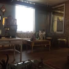 lavender u0026 sage sundries home decor 125 elmwood ave allentown
