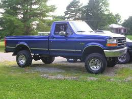 ford trucks forum 9 best truck ideas images on ford trucks 4x4 and cars