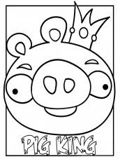 angry birds coloring pages coloring pages coloring