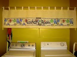 Curtains For Sale Laundry Room Curtains