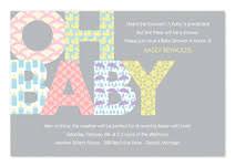 baby shower wording baby shower invitation wording dhavalthakur
