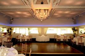 sweet 16 venues south florida gig log and event dj venues the players club