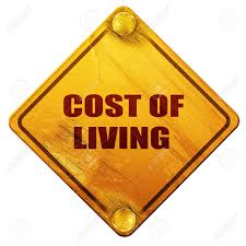 cost of living accra ghana africa youtube