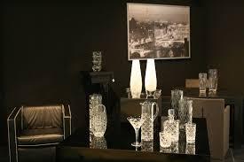 Home Decor And Design Exhibition Crystal And The Latest Home Decor Trends Crystalacarte Com Blog