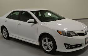 price of toyota camry 2013 toyota remarkable cool toyota camry 2013 for sale in mn shocking