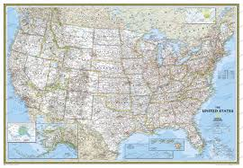 Maps De Usa by Usa Wall Map Large My Blog