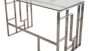 l shaped desk glass endearing design large solid wood desk top curved glass office