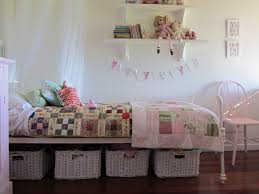 prefect little girls bedroom ideas for small rooms home design