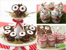 woodland creatures baby shower decorations forest animal baby shower decorations baby shower ideas