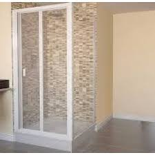 1200mm Shower Door 1200mm Sliding Shower Door