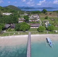 ko ko mo gili gede resort accommodation gili gede lombok