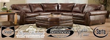 atlanta sofa bed funiturebanner1 jpg