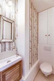 142 best papier peint u2022 salle de bain images on pinterest room