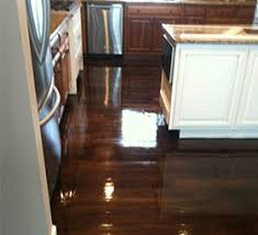 hardwood floors floor installation clarks summit pa