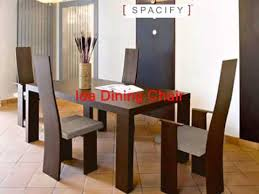 Modern Dining Chairs Dining Chairs Modern Dining Chairs Contemporary Dining Chairs