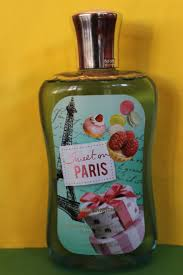 20 best snow kissed berry bath and body works images on