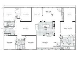homes blueprints modular homes blueprints floor plans the i manufactured and